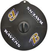 Boelter Baltimore Ravens Silicone Lid