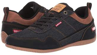 Levi's Shoes Rio UL Denim II