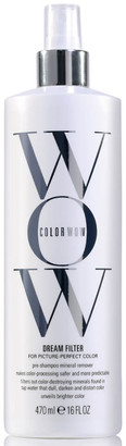 COLOR WOW Dream Filter 470ml