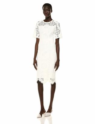 Shoshanna Women's Marmande Dress