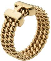 Tommy Hilfiger Rings