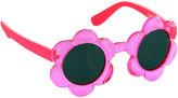 Carter's Round Sunglasses