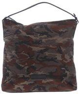Gherardini Handbag