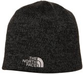 The North Face Jim Hat Black Heather