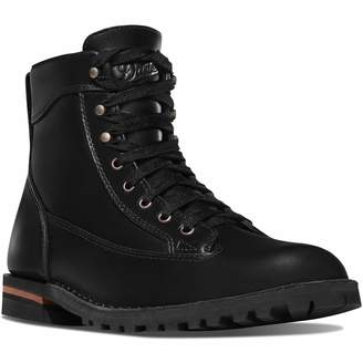 Danner womens Ankle Boot