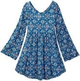 O'Neill Bailey Dress (Little Girls & Big Girls)
