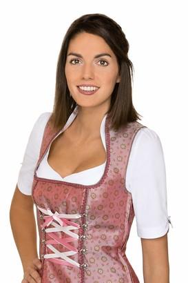 Stockerpoint Women's Mieder Debbie Fashion Vest