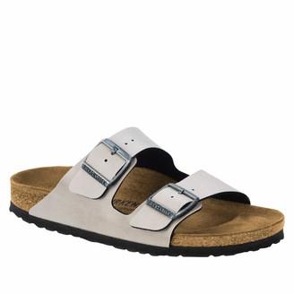 Birkenstock Arizona Pull Up Sandal