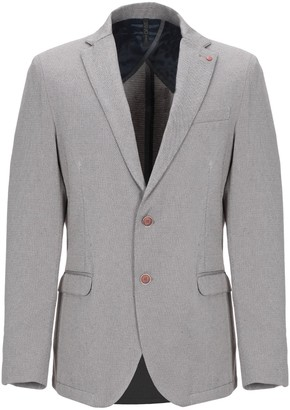 Liu Jo Suit jackets