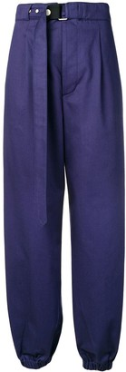 Golden Goose Lucy Pant Trousers