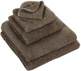 Habidecor Abyss & Super Pile Egyptian Cotton Towel - 771 - Bath Towel