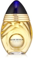 Boucheron By For Women. Eau De Toilette Spray 3.4-Ounce