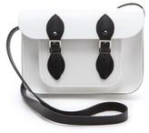Cambridge satchel Two Tone 11