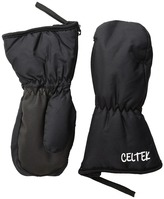 Celtek Rookie Mitten (Little Kid/Big Kid)
