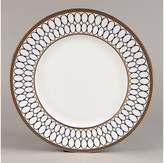 "Wedgwood Renaissance Gold"" Dinner Plate"