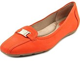 Giani Bernini Women's Jileese Loafer Flats Us.