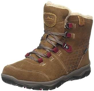 Karrimor Winnipeg Ladies weathertite UK 7