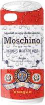Moschino Hi-tech Accessories - Item 58036061