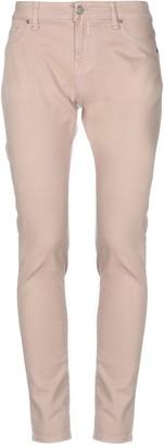 Roy Rogers ROŸ ROGER'S Casual pants - Item 13352287CU