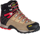 Asolo Fugitive Gore-Tex Hiking Boot - Men's