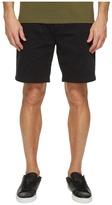 Nautica New Flat Front Deck Shorts Men's Shorts