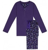 Bendon Rosalie Kate Long Pj Set