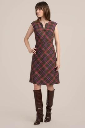 Trina Turk Delightful Dress