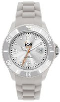 Ice Watch Ice-Watch ICE FOREVER Men's watches SI.SR.B.S.09