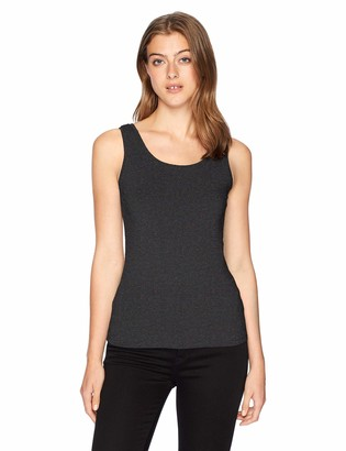 Nic+Zoe Women's Plus Size Perfect Tank