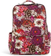 Vera Bradley Ultimate Backpack