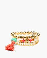 Chico's Zoey Bracelets