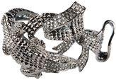 Viktor & Rolf Bracelets