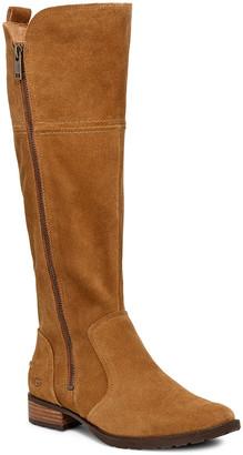 UGG Sorensen Waterproof Knee Boots
