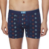 Original Penguin Circle Logo Boxer Brief