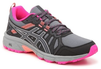 Asics GEL-Venture 7 Running Shoe - Women's