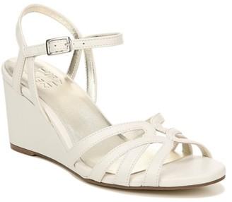 Naturalizer Gio Wedge Sandal