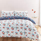 Cath Kidston Saltwick Bunch Bedding Set