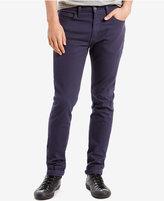 Levi's 510TM Skinny Fit Jeans