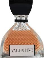Valentino New By Eau De Parfum Spray 1.7 Oz