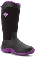The Original Muck Boot Company Women's Tack II Tall