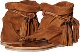 Free People Marlo Boot Sandal