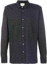 Stephan Schneider Minute shirt