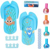 Disney Pixar Finding Dory My Beauty Spa Kit