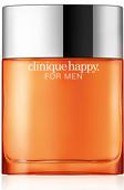 Clinique Happy for Men Cologne Spray 100ml