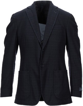 Tombolini Suit jackets