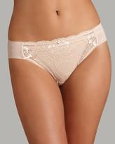 Wacoal Bikini - So Seductive #873199