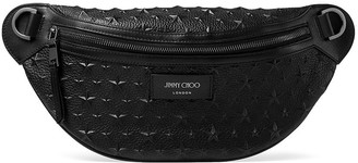 Jimmy Choo York belt bag