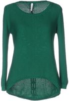 Brebis Noir Sweaters