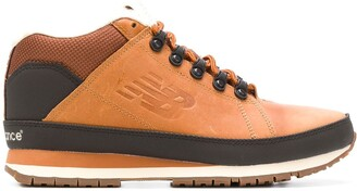 New Balance Ankle Boots