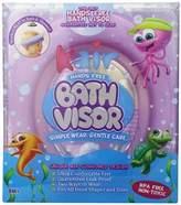 Kair Bath Visor - Pink